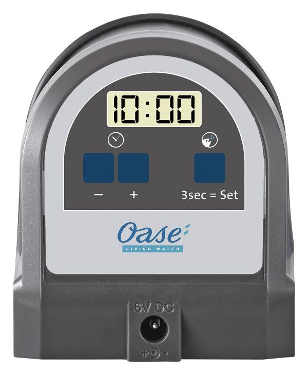 oase-fishguard